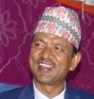 Raj Kumar Shrestha
